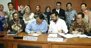 Di Bengkulu, Ketua DPD dukung keterlibatan pengusaha lokal