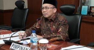 Muhammad Gazali
