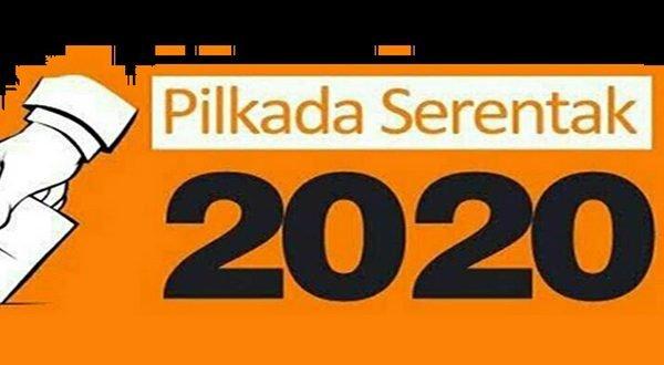 KPU Pasbar Tutup Pendaftaran PPK