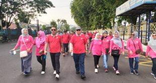 Semangat Rohana Koedoes, Inspiratif Indonesia