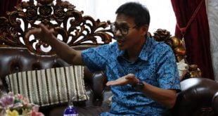 Irwan Prayitno : Ini  Perbedaan Membangun Sumbar Dengan Daerah Lain