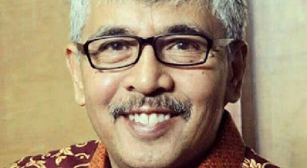 Khairul Jasmi