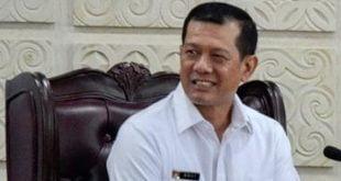 Jokowi Pilih Urang Awak untuk Perangi Virus Corona