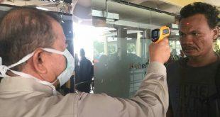 Sumbar Siapkan Rp 22 M Lawan Corona, KI Minta Gugus Tugas Buka Informasi