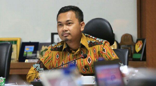 M. Rahman