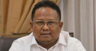 Merawat Ukhuwah dari Insiden PSBB