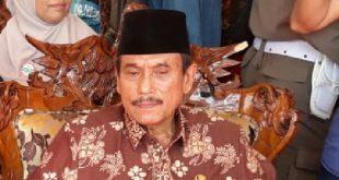 Yuswir Arifin