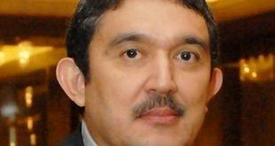 Kemal Effendi Gani