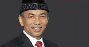 Milad Ke-88, Taslim: Pemuda Muhammadiyah Harus Garda Terdepan Perangi Corona