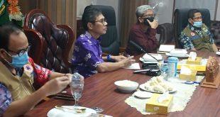 Sumbar yang Pertama di Indonesia Buka Objek Wisata Pasca PSBB