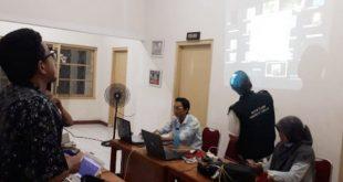 Seri I Call for Paper IKA Unand, Rektor Ingatkan Alumni