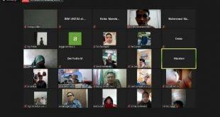 Unitas Padang Inisiator Seminar Nasional Tentang Ki Hajar Dewantara