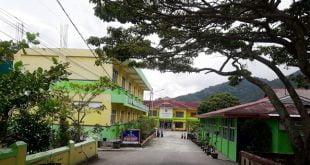 Padang Panjang Di Musim Corona,  Sekolah & Pariwisata Dibuka Dengan Protokol Kesehatan Covid