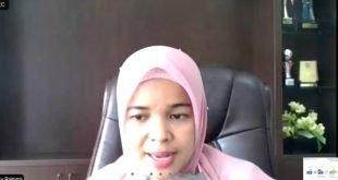 Yessy Rahimi