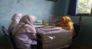Strategi Bimbingan dan Konseling di Masa Pandemi