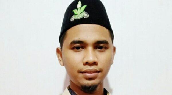 Pemuda Muhammadiyah, Agam Butuh Tangan Dingin Taslim Dt Tambogo