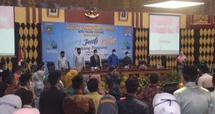 HJK ke-230, Padang Panjang Berpeluang Lagi Raih Kejayaannya