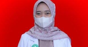 dr. Jihan