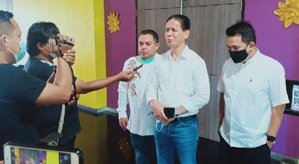 PAN Siapkan 4 Kader untuk Kursi Kosong Wawako Padang