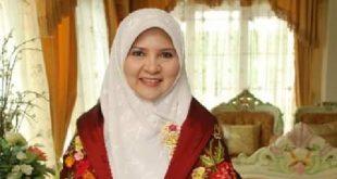 Dibombardir Israel, Nevi Zuairina : Pemerintah Indonesia Harus Menolong Rakyat Palestina