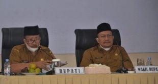 Dr. H. Andri Warman – Irwan Fikri, SH