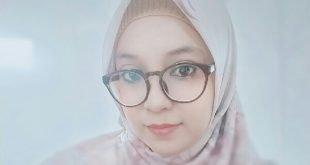 Kato Nan Ampek bagi Generasi Muda Minangkabau