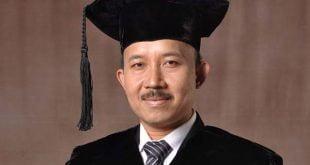 Prof. IGN Wiratmaja Puja, Ph.D.