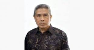 Herman, Ketua KPN Kokandiko, Disdik Kota Padang Panjang