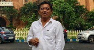 PDIP Sumbar Gelar Pembacaan Cuplikan Puisi dan Pidato Ditulis Soekarno