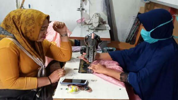 Mitra Binaan Pertamina