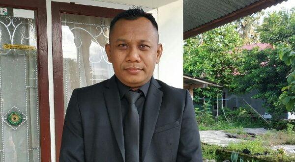 Anton Wira Tanjung